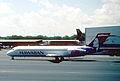 343bq - Hawaiian Airlines Boeing 717-22A, N484HA@HNL,06.03.2005 - Flickr - Aero Icarus.jpg