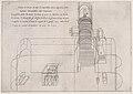 35th Plate, from Trattato delle Piante & Immagini de Sacri Edifizi di Terra Santa Met DP888563.jpg
