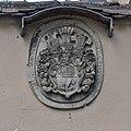 362-Wappen Bamberg Vorderer-Bach-6-Rueckseite.jpg