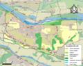 37156-Montlouis-sur-Loire-Sols.png