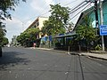 37Quezon City Novaliches Landmarks Roads 48.jpg