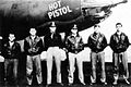 386th Bombardment Group B-26 Marauder Crew 41-31633.jpg