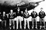 386th Bombardment Group B-26 Marauder Crew 41-31633.jpg