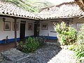 38 Museo de Los Andes 1.jpg