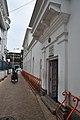 3 Gour Mohan Mukherjee Street - Kolkata 2011-10-22 6180.JPG