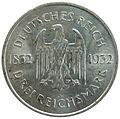 3 RM Goethe RS.jpg