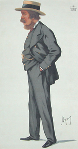 3rd Marquess of Exeter.png