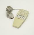 40-button ProHance PowerMouse 100 (circa 1990) (15723074469).png