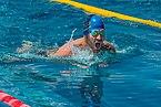 40. Schwimmzonen- und Mastersmeeting Enns 2017 100m Brust Herren USC Traun-9897.jpg