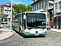 4026 TUG - Flickr - antoniovera1.jpg