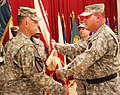 402nd AFSB receives new leadership in Kuwait (1).jpg