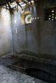 4078viki Cmentarz przy Kościele Pokoju w Świdnicy. Foto Barbara Maliszewska.jpg