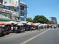 409Redemptorist road Roxas Boulevard Baclaran 09.jpg