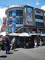 409Redemptorist road Roxas Boulevard Baclaran 24.jpg