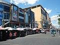 409Redemptorist road Roxas Boulevard Baclaran 38.jpg