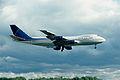 409au - Focus Air Boeing 747-236B (F), N361FC@ZRH,20.05.2006 - Flickr - Aero Icarus (1).jpg