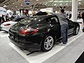 40th Annual Twin Cities Auto Show (8583691609).jpg
