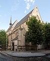 42132 Onze-Lieve-Vrouw-ten-Predikherenkerk en restant klooster.jpg