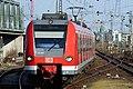 423 037 Köln-Deutz 2016-03-26.JPG