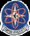 428th Bombardment Squadron - SAC - Emblem.png