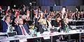 43. Bundesparteitag der SPÖ (15716962538).jpg