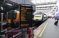 43086 at Waterloo (16919349547).jpg