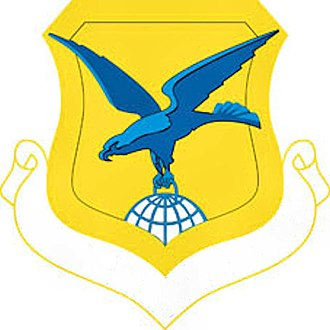 436th Operations Group - Emblem of the 436th Operations Group