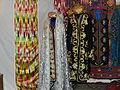 44 Samarkand Registan medresa Ulug Beg (22).JPG