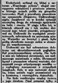 44 Wiadomości Literackie 5 XII 1937 nr 50 (736) p0006.png