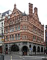 45-47 Ludgate Hill (geograph 2503979).jpg
