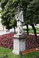 45155 - Hl. Johannes von Nepomuk-004.jpg