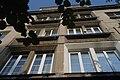 46-101-0252 Lviv SAM 6442.jpg