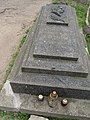 46-101-3049 Могила М.Возняка.jpg