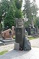 46-101-3081 Lviv SAM 8051.jpg