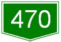 470-es főút.png