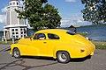 47 Pontiac (9467770961).jpg