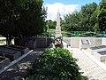 48-254-0053 Пам'ятний знак жителям Мигії, що загинули на ІІ Світовій війні.jpg