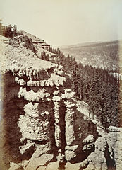 48. Conglomerate Amador Grande, Alpine Co.jpg