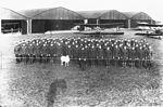 48th Aero Squadron - Group Photo.jpg