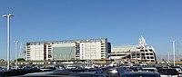 49ers New Stadium 2 2013-07-11.jpg