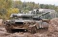 4thTankBrigade - T-80U -38.jpg