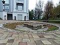 5-Я.Язичницьке капище на Старокиївській горі.jpg