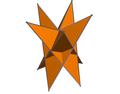 5-3 deltohedron.png