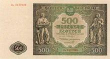 500 zł 1946 av.jpg