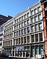 503-511 Broadway from north.jpg