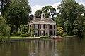 508189-Huis Rupelmonde.jpg