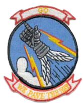 514th Bombardment Squadron - SAC - Emblem.png
