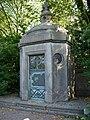 525888 Kapel Van Spaendonck Brouwer Begraafplaats Binnenstad Tilburg.JPG