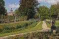 529855 Historisch park Kasteel Bouvigne.jpg