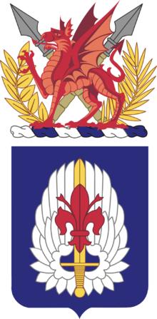 16th Combat Aviation Brigade (United States) - WikiVisually